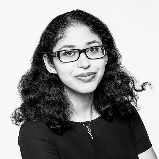 Deepa Sathaye
