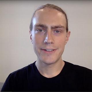 Erik Marks