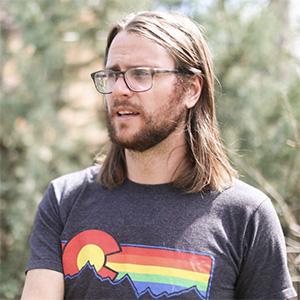 Kevin Owocki