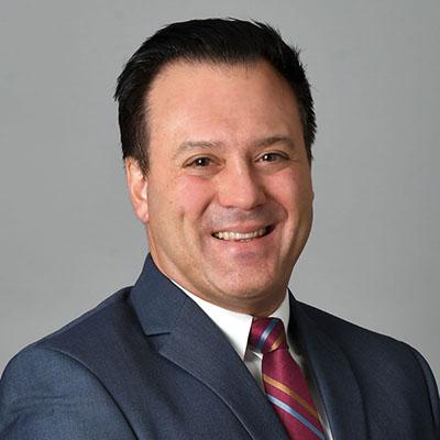 Robert A. Musiala Jr.