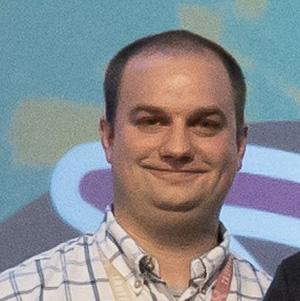 Nick Paterno